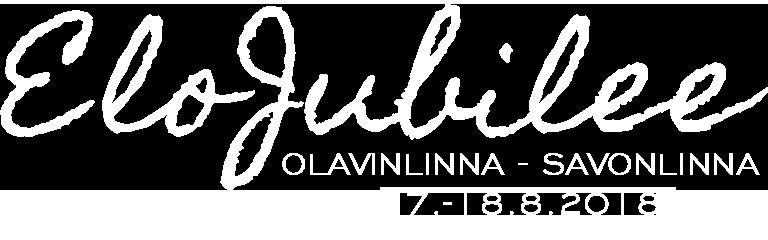 EloJubilee 2018